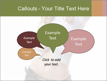 0000062003 PowerPoint Template - Slide 73