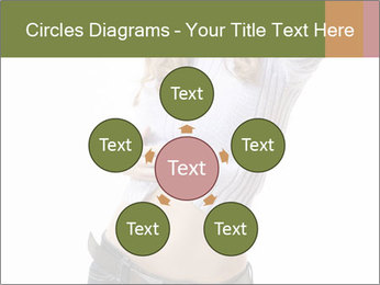 0000062003 PowerPoint Templates - Slide 78