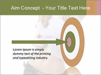 0000062003 PowerPoint Template - Slide 83