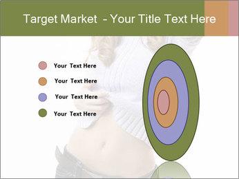 0000062003 PowerPoint Template - Slide 84