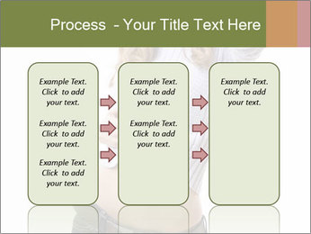 0000062003 PowerPoint Templates - Slide 86