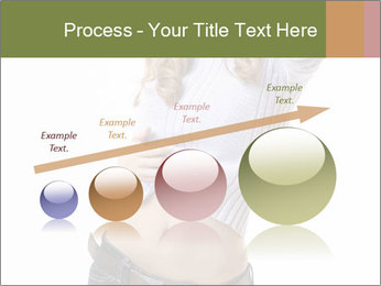 0000062003 PowerPoint Template - Slide 87