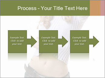 0000062003 PowerPoint Template - Slide 88