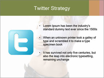 0000062003 PowerPoint Templates - Slide 9