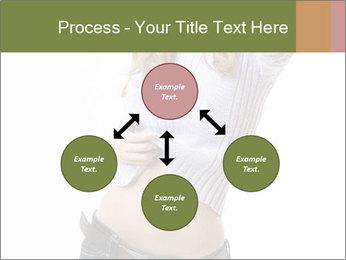 0000062003 PowerPoint Template - Slide 91