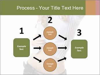 0000062003 PowerPoint Template - Slide 92