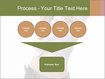 0000062003 PowerPoint Template - Slide 93