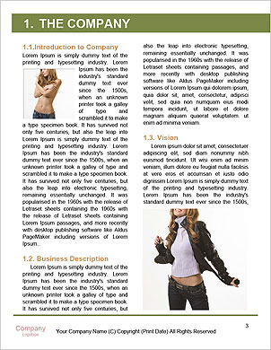 0000062003 Word Template - Page 3