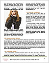 0000062003 Word Templates - Page 4