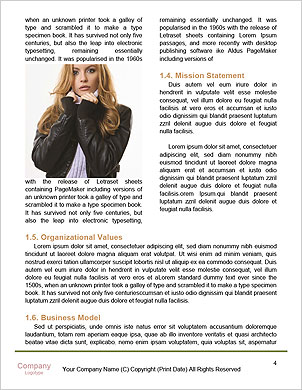 0000062003 Word Template - Page 4