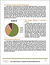 0000062003 Word Templates - Page 7