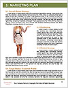 0000062003 Word Templates - Page 8