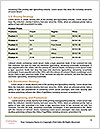 0000062003 Word Templates - Page 9