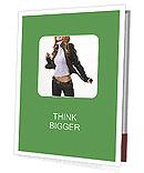 0000062004 Presentation Folder