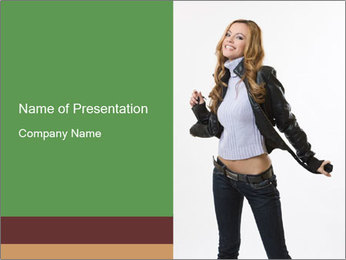 0000062004 PowerPoint Templates - Slide 1