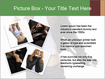 0000062004 PowerPoint Templates - Slide 23