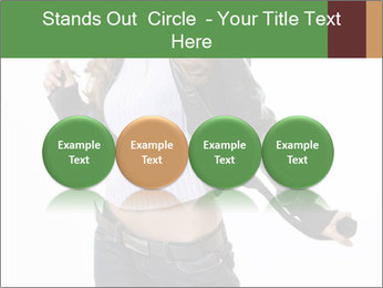 0000062004 PowerPoint Templates - Slide 76