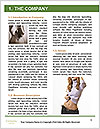 0000062005 Word Template - Page 3