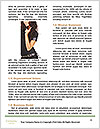 0000062005 Word Template - Page 4
