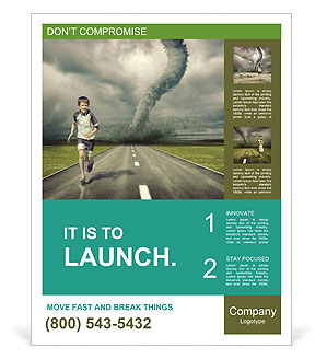 0000062006 Poster Templates