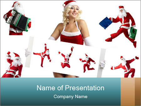 0000062007 PowerPoint Templates