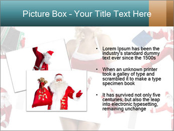 0000062007 PowerPoint Templates - Slide 20