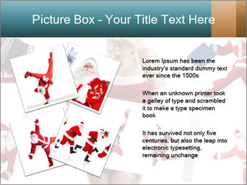 0000062007 PowerPoint Templates - Slide 23