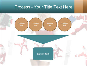 0000062007 PowerPoint Templates - Slide 93
