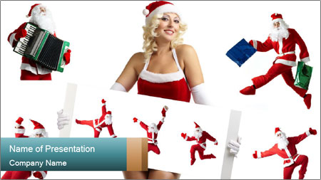 0000062007 PowerPoint Template