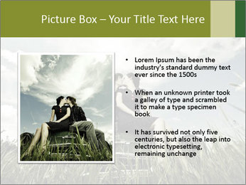0000062008 PowerPoint Templates - Slide 13