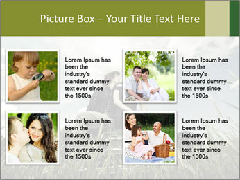 0000062008 PowerPoint Templates - Slide 14
