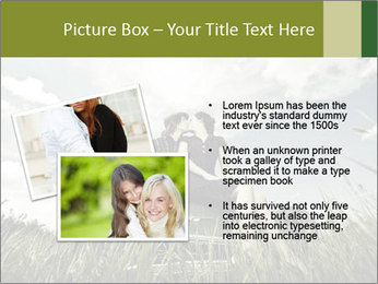 0000062008 PowerPoint Templates - Slide 20
