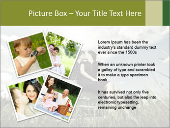0000062008 PowerPoint Templates - Slide 23
