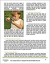 0000062008 Word Template - Page 4