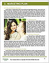 0000062008 Word Template - Page 8