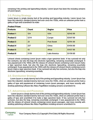 0000062008 Word Template - Page 9