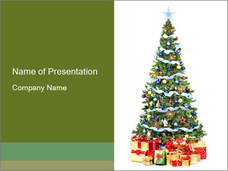 0000062009 PowerPoint Template