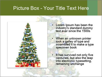 0000062009 PowerPoint Template - Slide 13