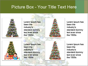 0000062009 PowerPoint Template - Slide 14