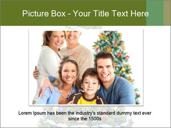 0000062009 PowerPoint Template - Slide 16