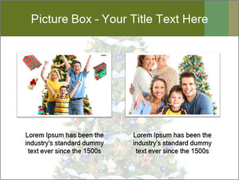 0000062009 PowerPoint Template - Slide 18