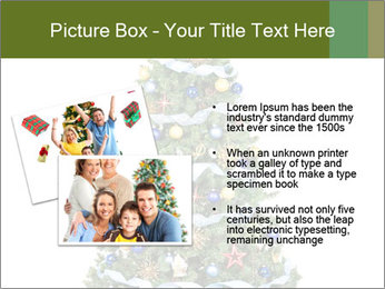 0000062009 PowerPoint Template - Slide 20