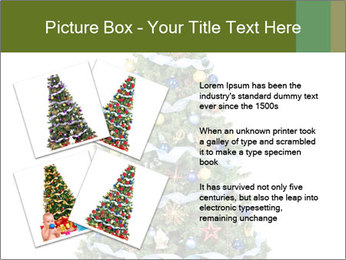 0000062009 PowerPoint Template - Slide 23