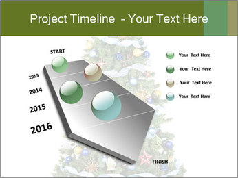 0000062009 PowerPoint Template - Slide 26