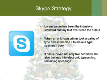 0000062009 PowerPoint Template - Slide 8