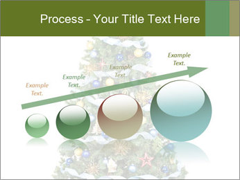 0000062009 PowerPoint Template - Slide 87