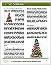 0000062009 Word Templates - Page 3