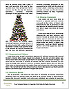 0000062009 Word Templates - Page 4