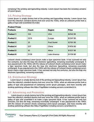 0000062010 Word Template - Page 9