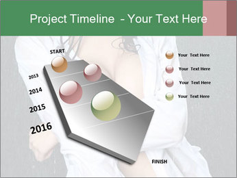 0000062011 PowerPoint Template - Slide 26